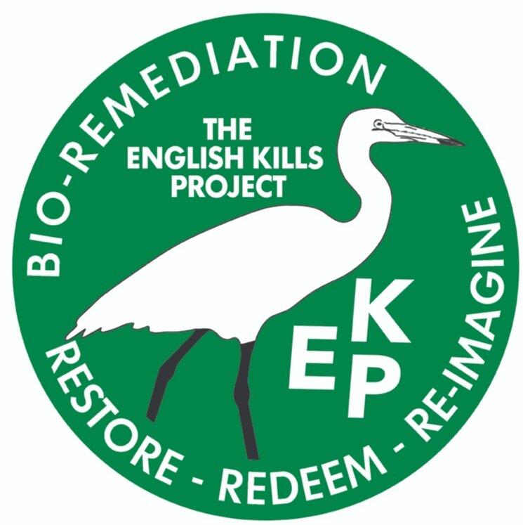 EKP EMBLEM-4web.jpg