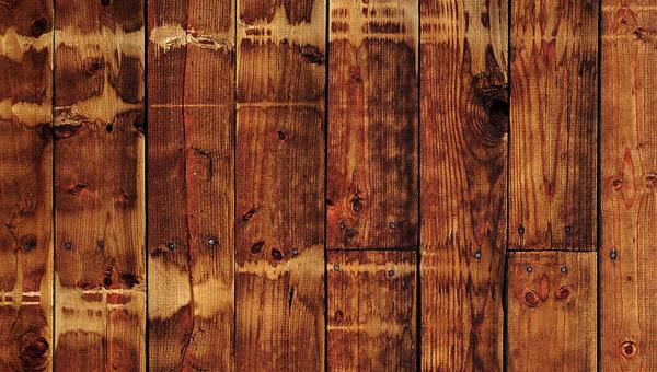WoodSmall.jpg