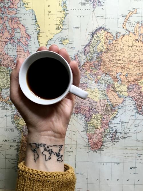 www.ohmightycoffee.com