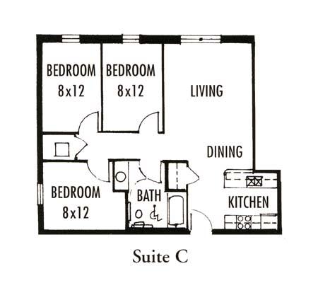 suite_aandb.jpg