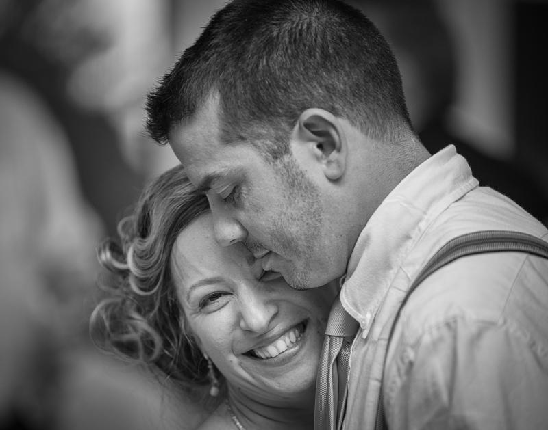 #sylvestriwedding