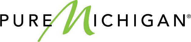 MEDC-Pure-Michigan-businesslogo.jpg