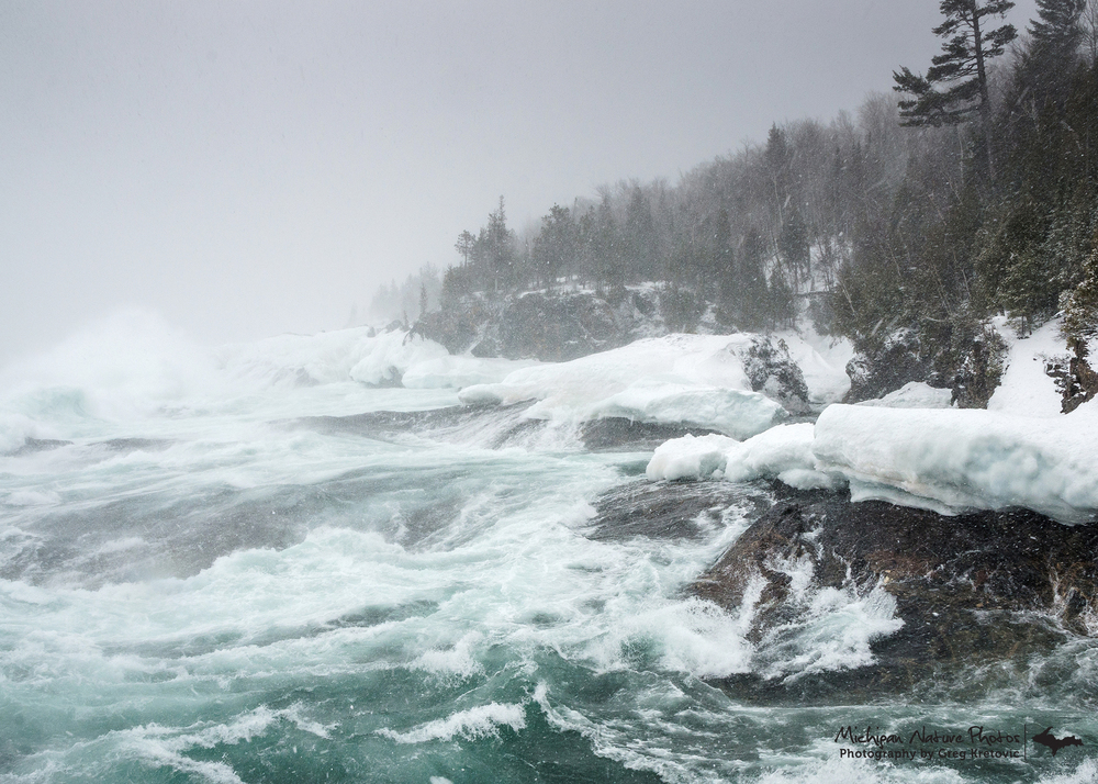 Lake Superior Blizzard.jpg
