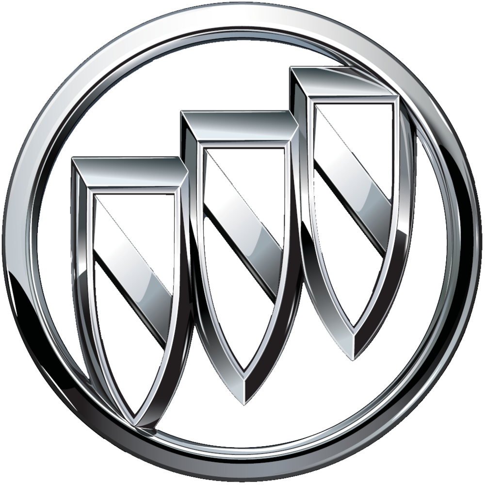 buick-logo-png.png
