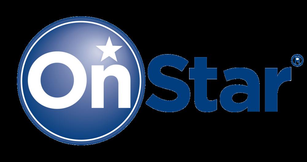 OnStar-Logo-2015 PNG.png