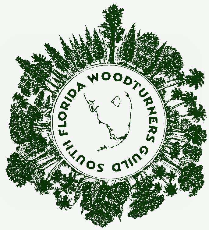 South Florida Woodturners Guild
