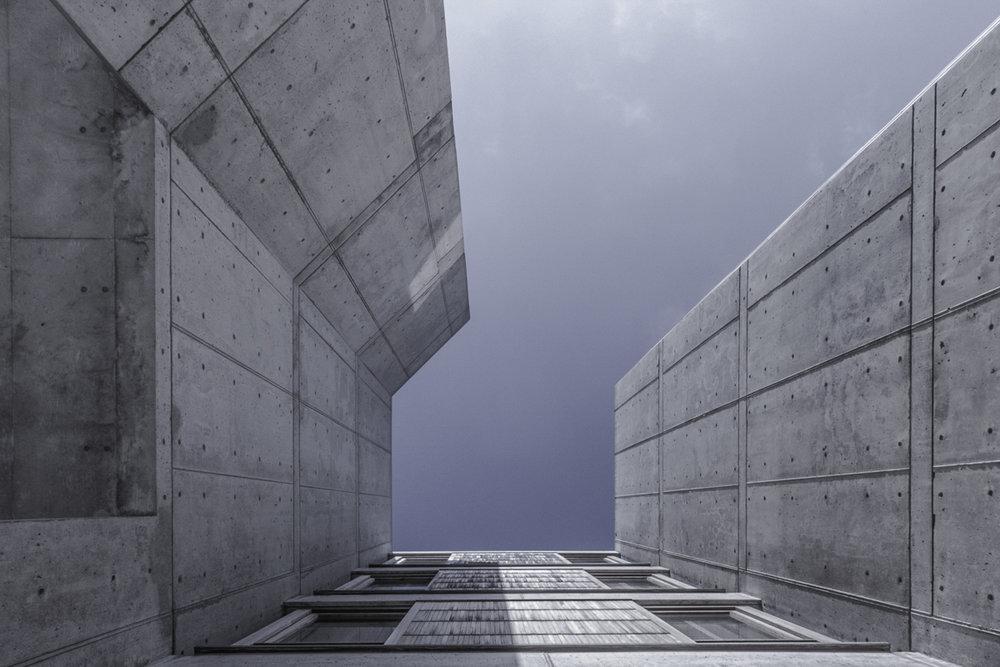 grey_matter_CC-1.jpg