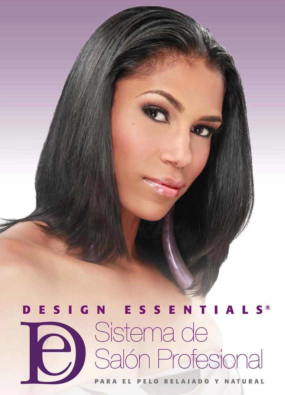 Spanish-Design-Essentials-sondreas signature styles salon and spa-ethnic-african american-women-black-el paso-texas