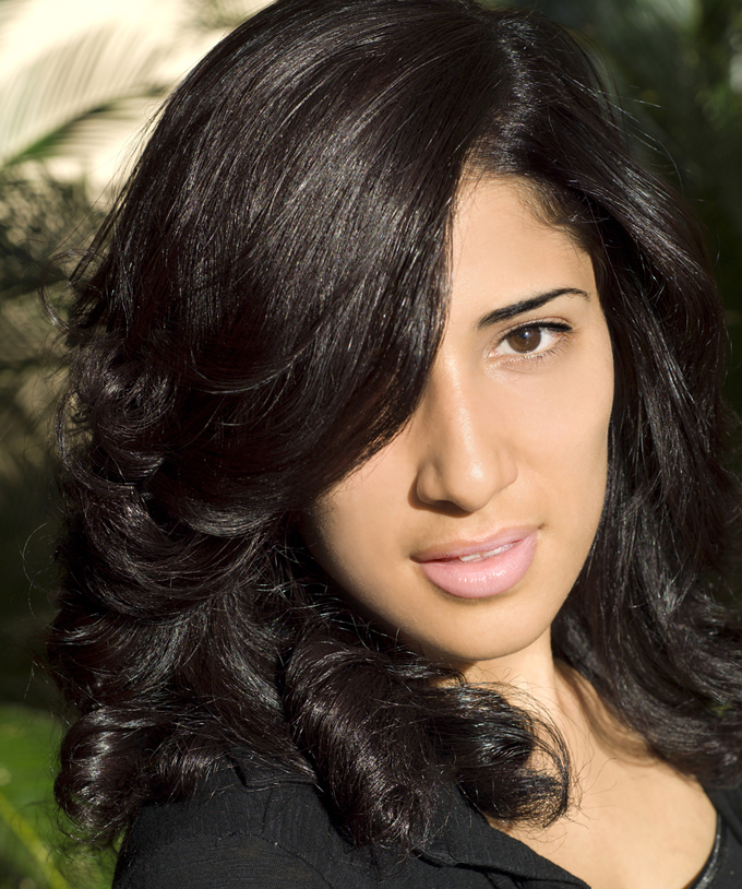 sondreas signature styles salon and spa-black-ethnic-african american-women-el paso-texas-fatima lopez-3a.png