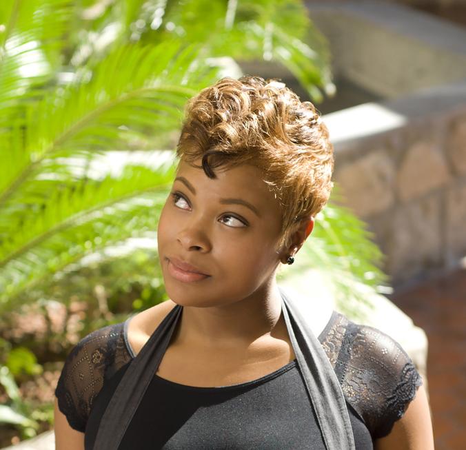 sondreas signature styles salon and spa-black-ethnic-african american-women-el paso-texas-tanisha gilliam-3a.png