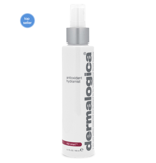 antioxidant-hydramist_55-01_590x617.jpg