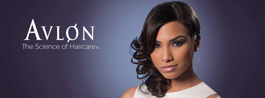 Avlon - Sondrea's Signature Styles Salon and Spa
