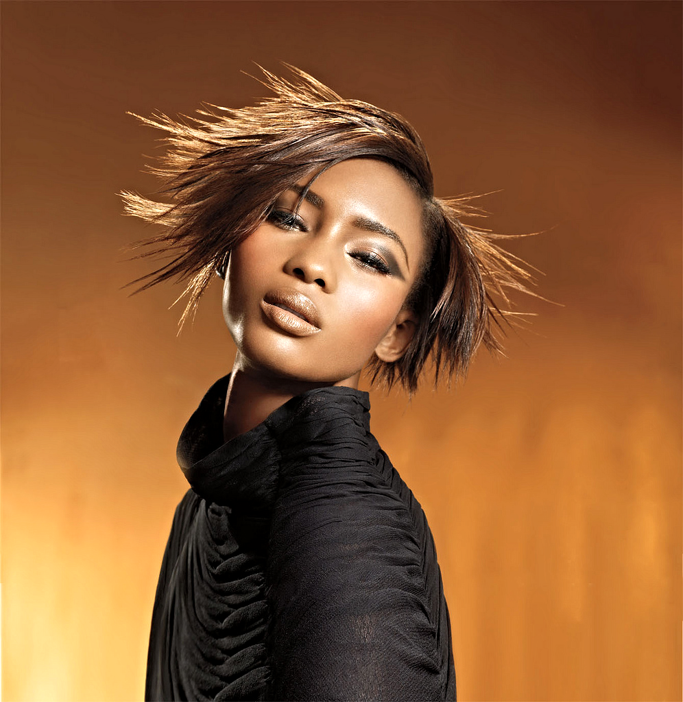 L'oreal-Redken-caramel-sondrea's signature styles salon and spa.jpg