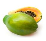food-ingredients-good-for-skin-papaya.jpg