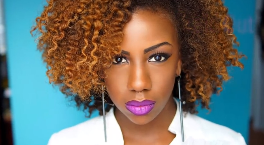 keracare natural textures-ethnic-black-african american-sondrea's signature styles salon and spa-natural hair-texas-georgia-atlanta-alabama