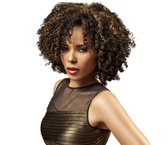 keracare-slide-natural-african-american-women-curly-sondreas signature styles salon and spa - ethnic - african american - women of color - women - natural hair - relaxed hair - textured hair - el paso t