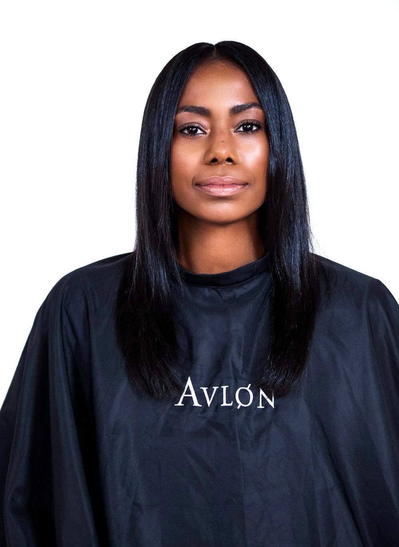 avlon-keracare-hair resolution 2019-silk press-sondrea's signature styles salon and spa-el paso-texas.jpg