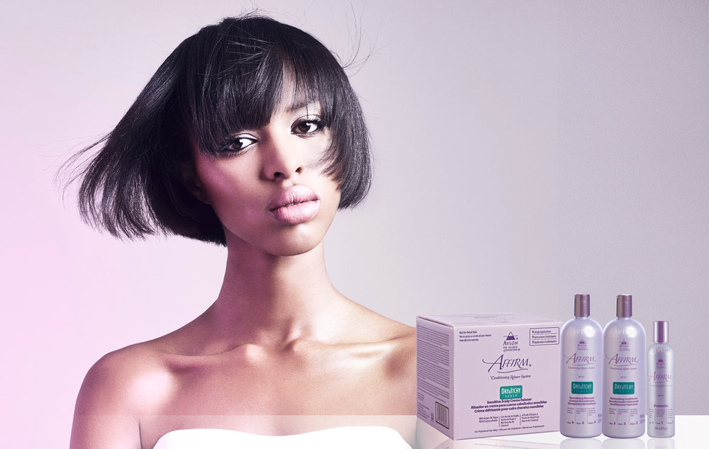 -avlon-affirm conditioning relaxer system b-sondrea's signature styles salon and spa-el paso-texas.jpg