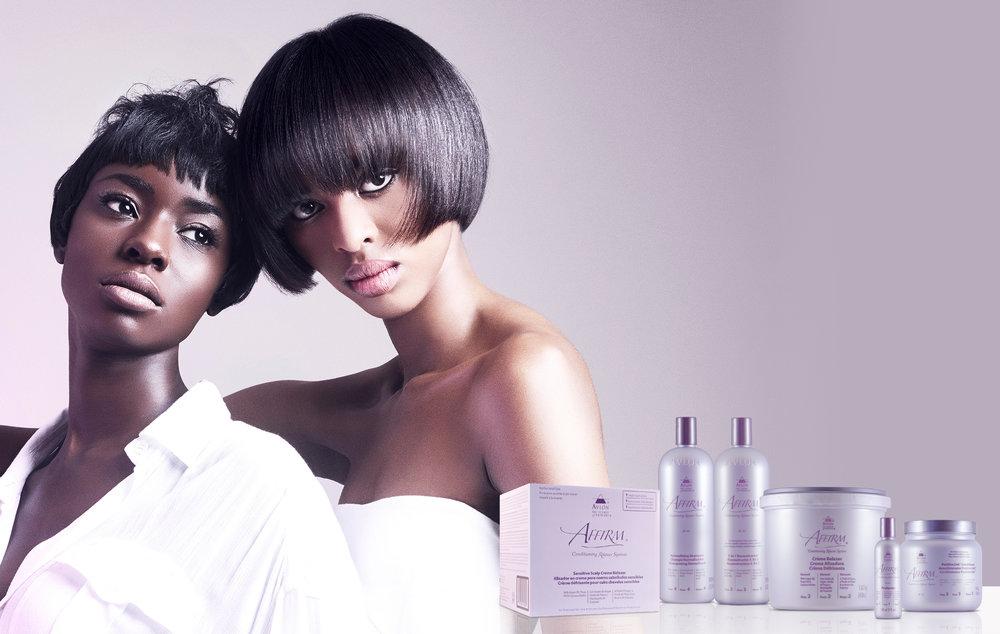 -avlon-affirm conditioning relaxer system-sondrea's signature styles salon and spa-el paso-texas.jpg