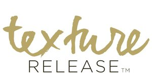 -avlon-texture release logo-sondrea's signature styles salon and spa-el paso-texas.jpg