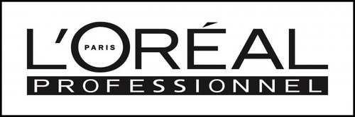 loreal-logo-sondrea's+signature+styles+salon+and+spa-texas-georgia-alabama.jpg