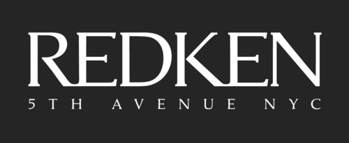 Redken-sondrea's+signature+styles+salon+and+spa.jpg