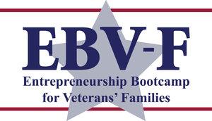 EBV Logo (White Background)