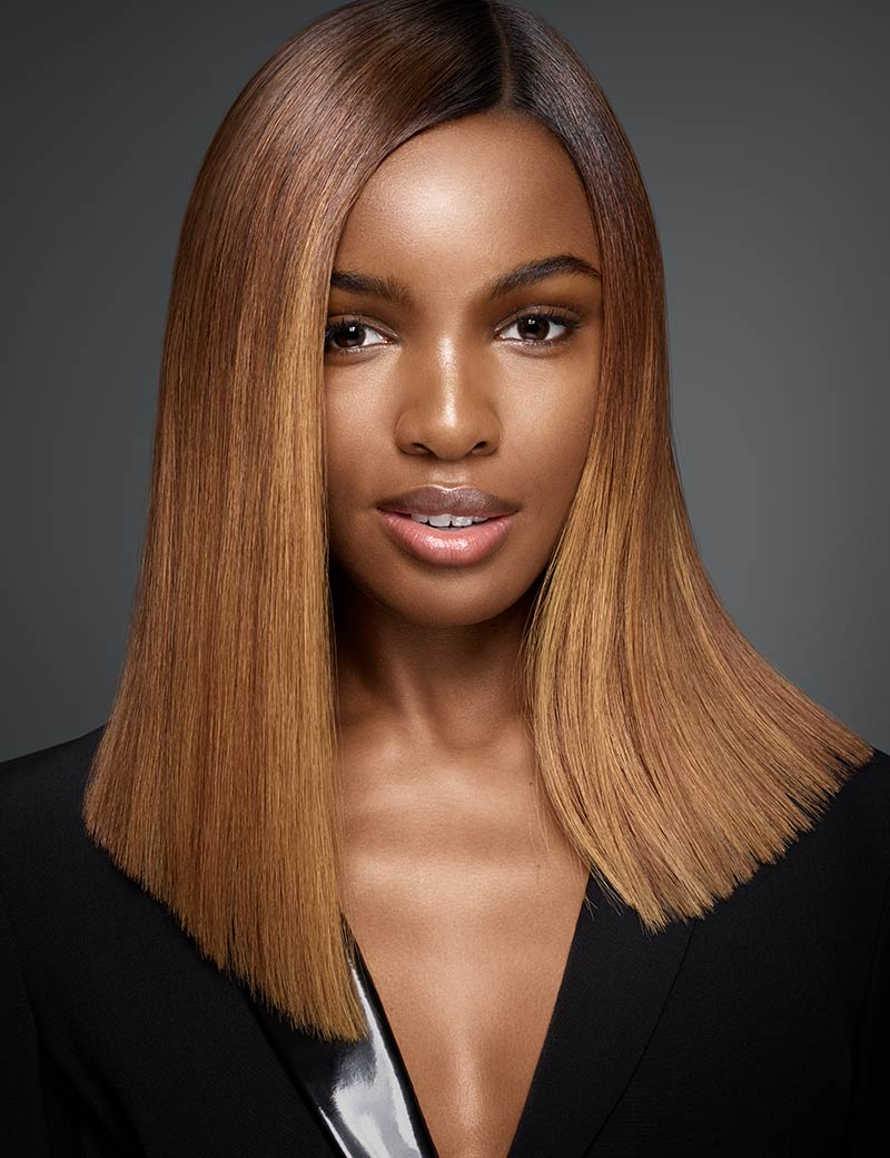 Redken 2018 Color Gels Lookbook Leomie Hero-sondrea's signature styles salon and spa.jpg