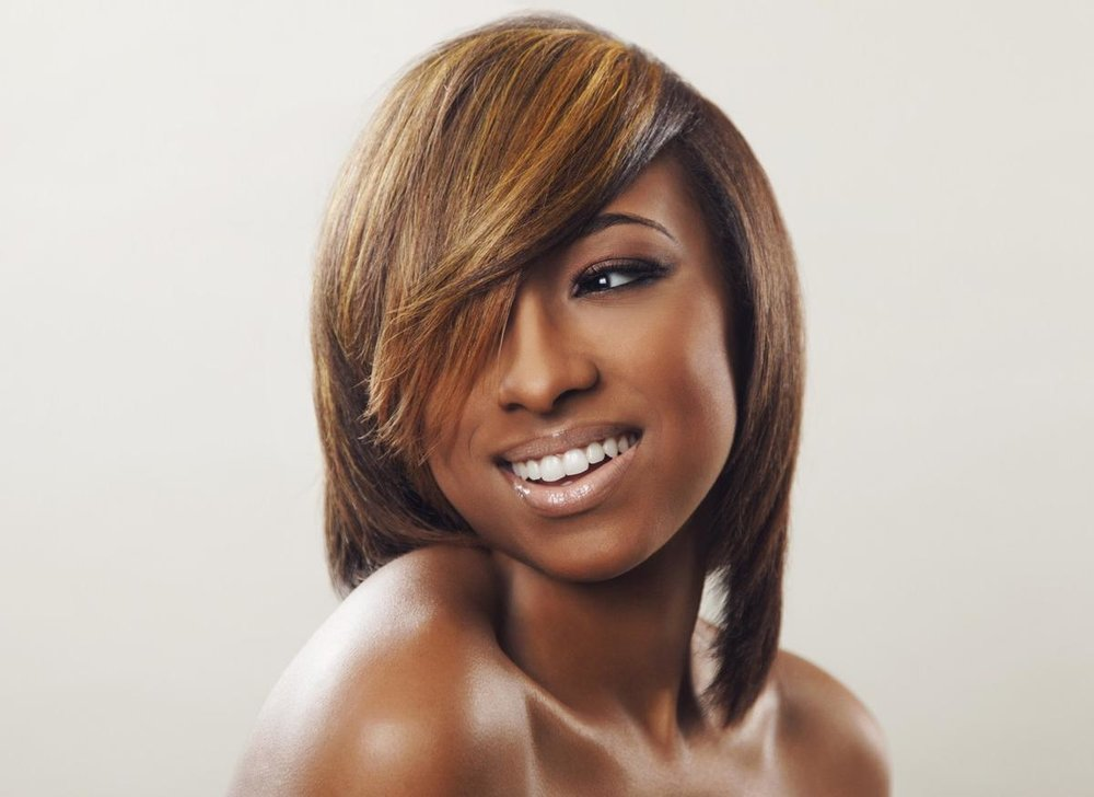 avlon-affirm conditioning relaxer systems-sondrea's signature styles salon and spa-el paso-texas.jpg