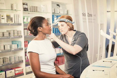 dermalogica-skin+health+management-sondrea's+signature+styles+salon+and+spa-texas-georgia.jpg
