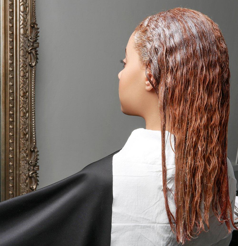 Avlon-keracare-hair resolutions 2019-straight or curly e-sondrea's signature styles salon and spa-el paso-texas.jpg