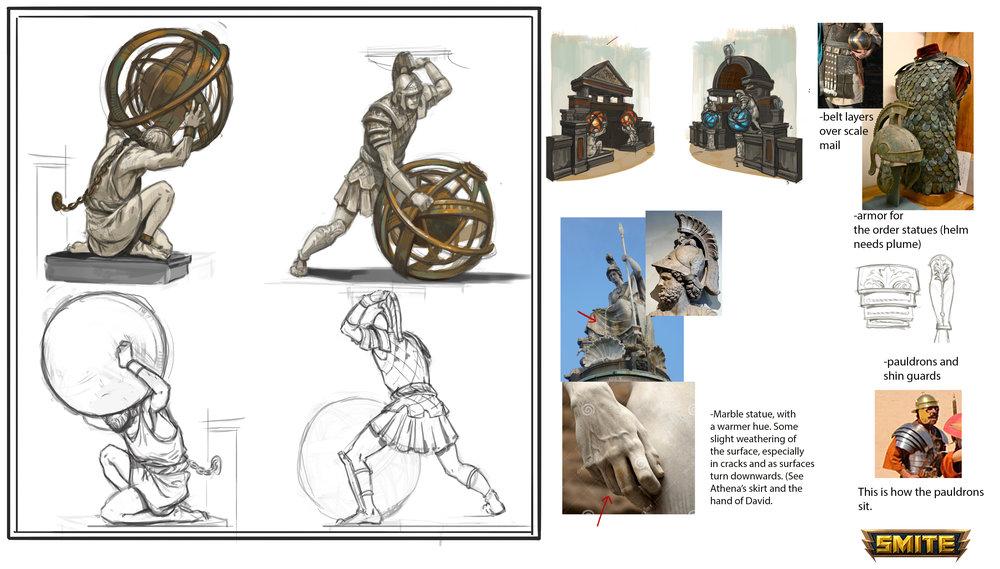 RA1_Statuesv1.jpg