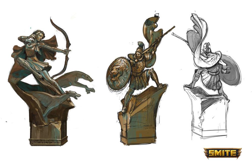 RA_Statues-Diana_v4.jpg