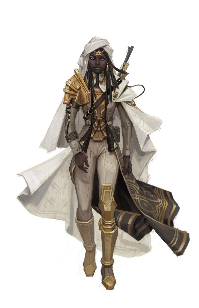 anna-christenson-annachristenson-dune-starwars-characters.jpg
