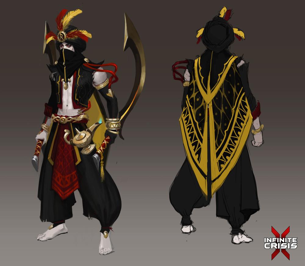 NMRobin-Aladdin-final.jpg