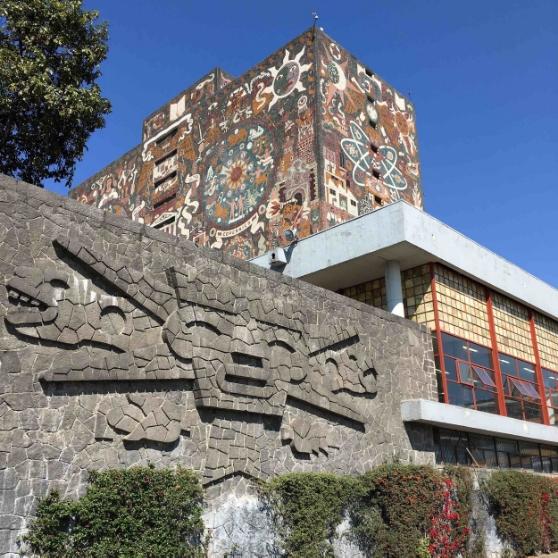 2016-03-13 - Mexico City Art Tour - 4298 copy.jpg