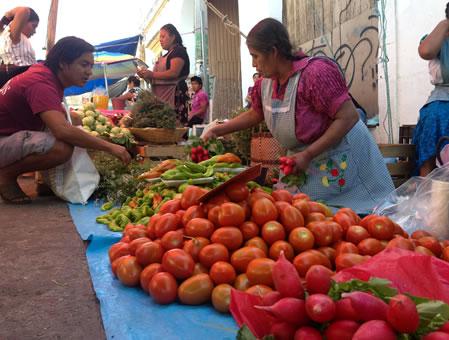 Tlacolula-market-Oaxaca-Mexico-7.jpg