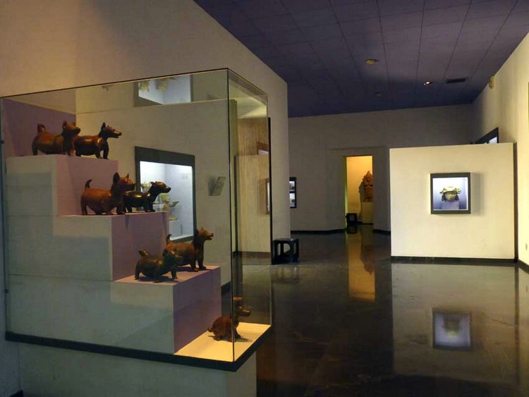 066-museo-rufino-tamayo-oaxaca.jpg