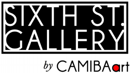 Click here for Sixth Street Gallery exhibitions