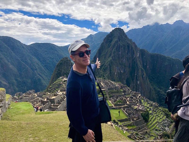 Rene in Peru.jpg