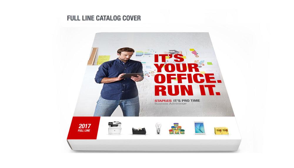 CatalogCoverEdit.jpg