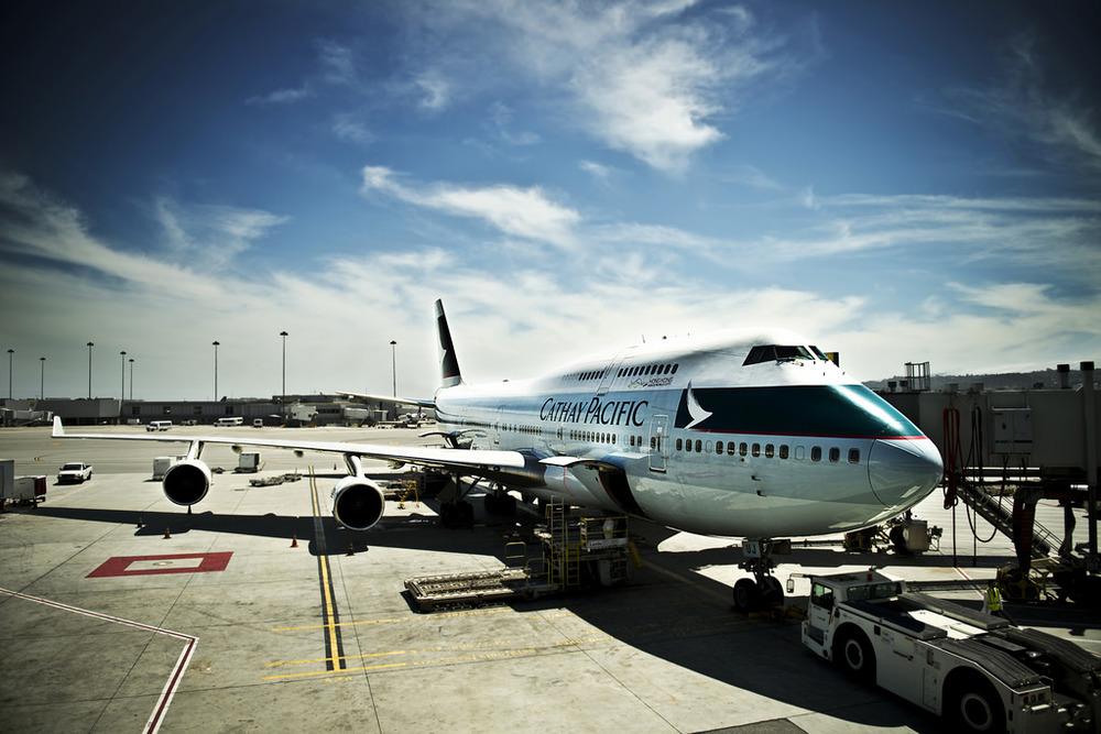 Cathay 747.jpg
