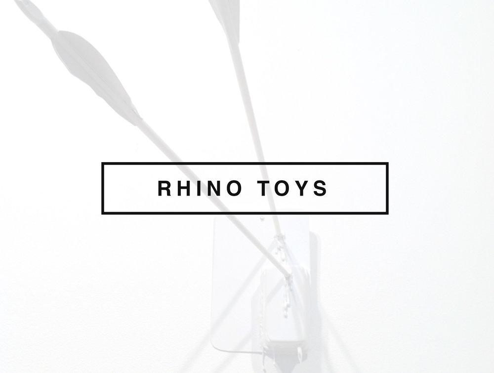 rhinotoys.jpg