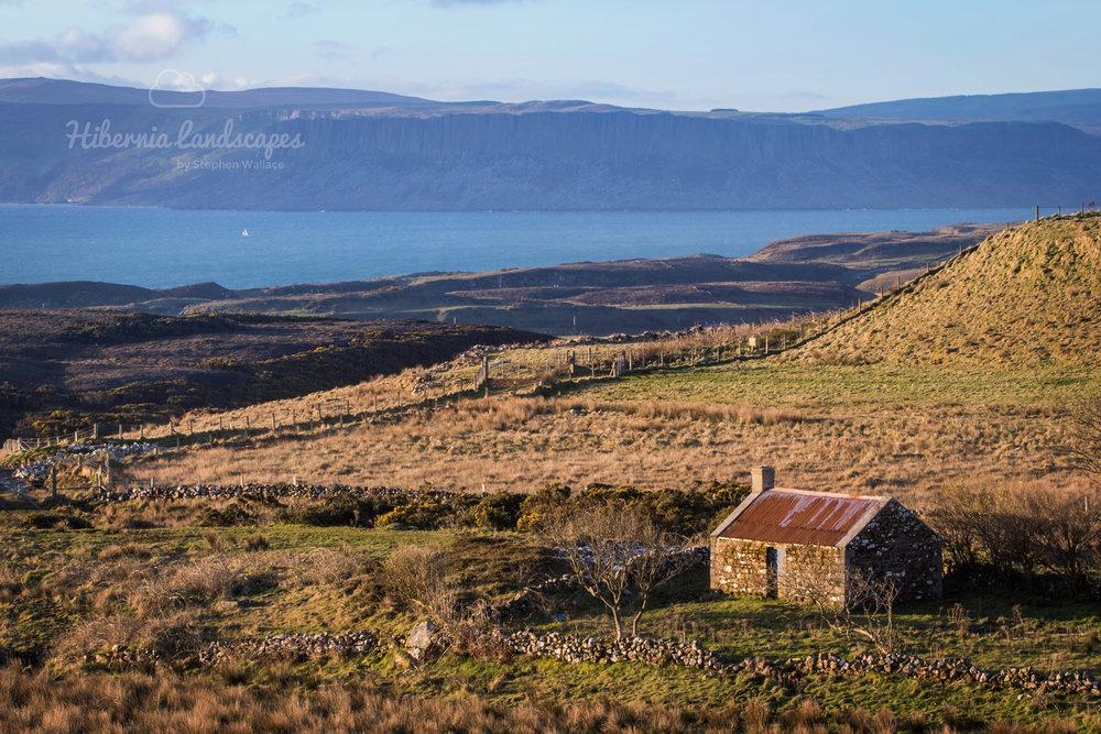 Ballyconagan-Cottage-website.jpg
