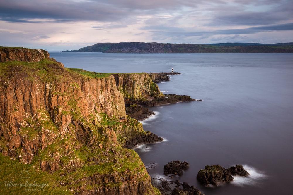 Sloaknacalliagh-landscape-website.jpg