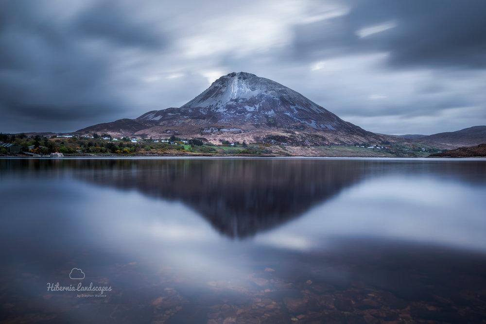 Errigal-Storm-website.jpg