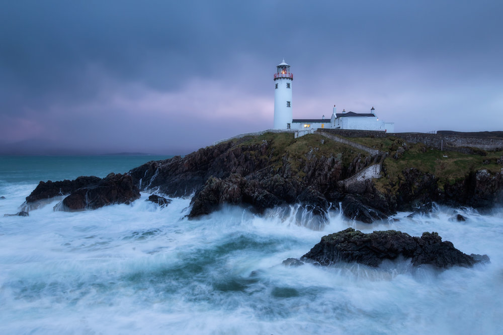 FanadLighthouse2018-website.jpg