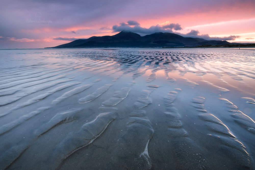 Murlough-Ripples-website.jpg