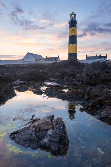 St-Johns-Lighthouse-website.jpg