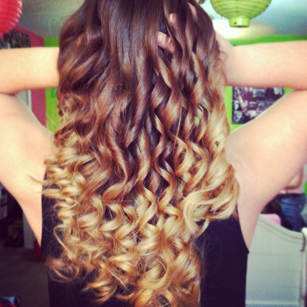 hair classes nyc.jpg